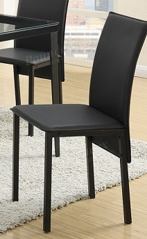 Florian Dining Chairs (includes set of 2)