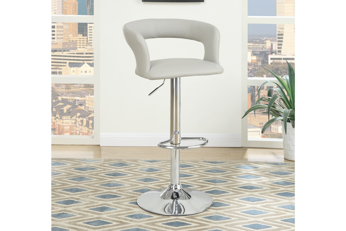 Rovi Barstool (includes set of 2 )