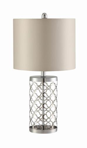 Infinity Lamp Lamps Living Room