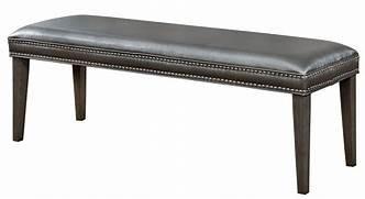 Sturgis Bench