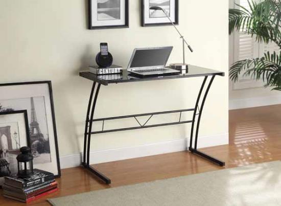 Maxon Desk