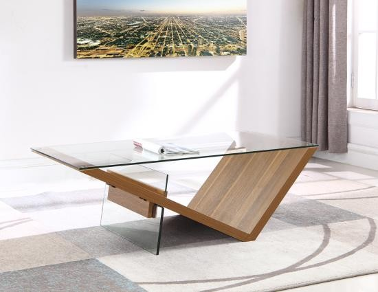 ON SALE! Rowen Coffee Table