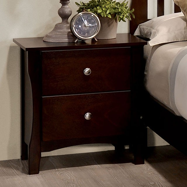 Riggins Nightstand