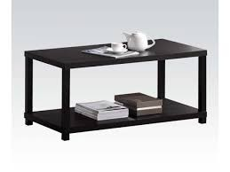 Wen Coffee Table