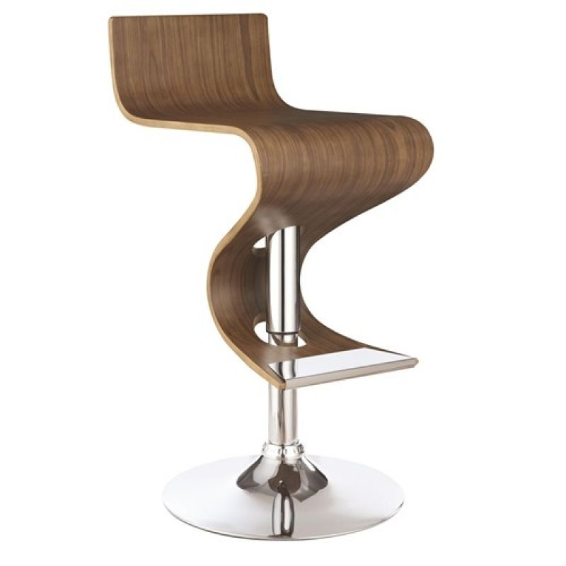 Zoe Adjustable Bar stools
