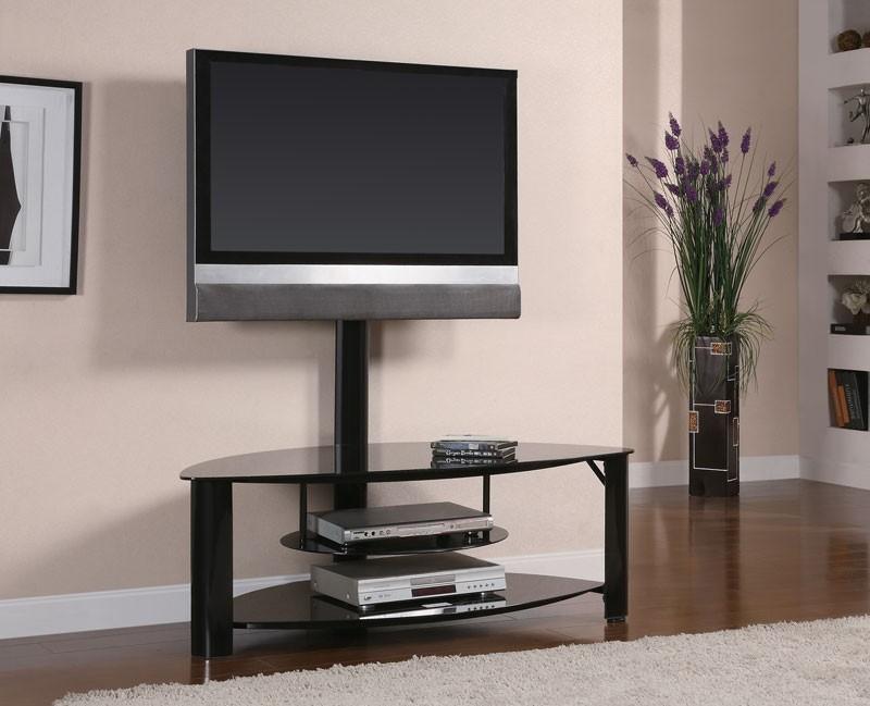 Matrix Contemporary TV Stand