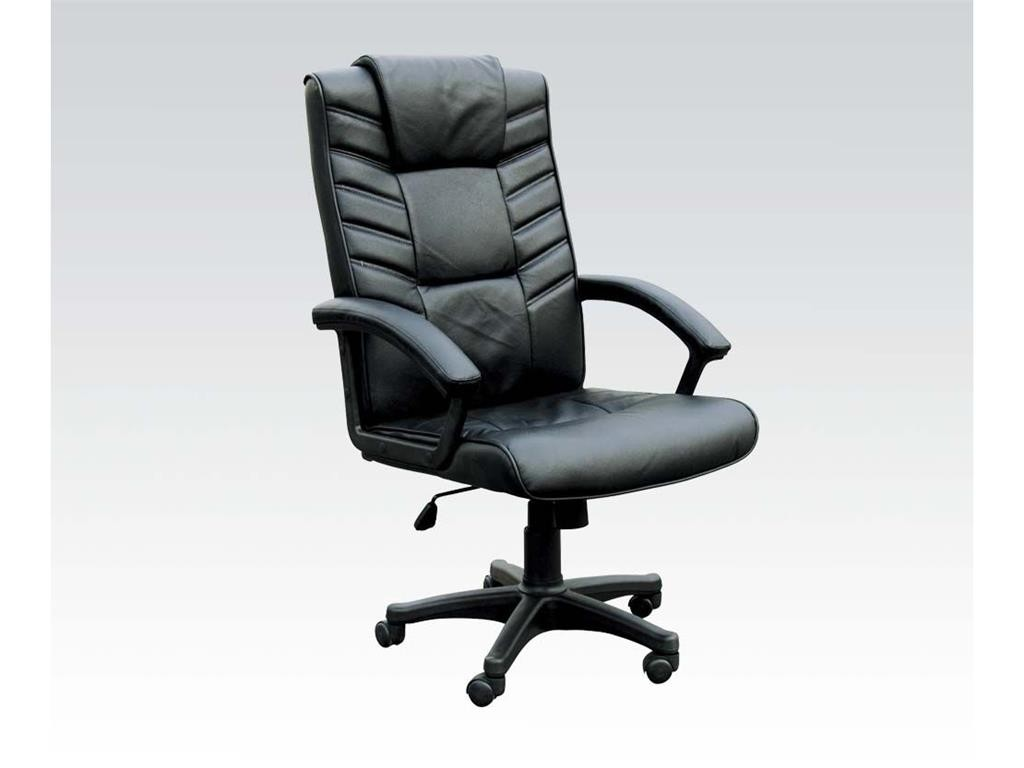 Arden Office Chair Office Chairs Home Office