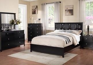 Bentley Queen Bedroom set