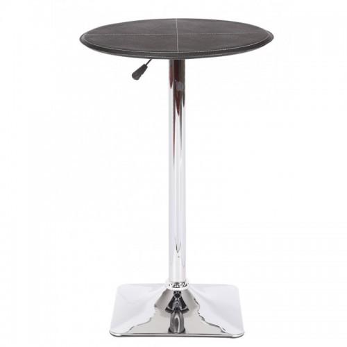 Rio Bar Table