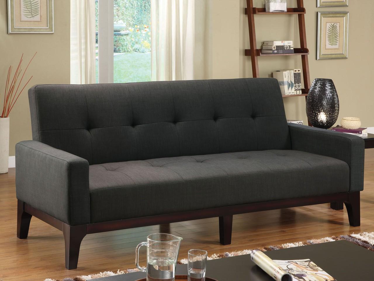 Korina Sofa Bed