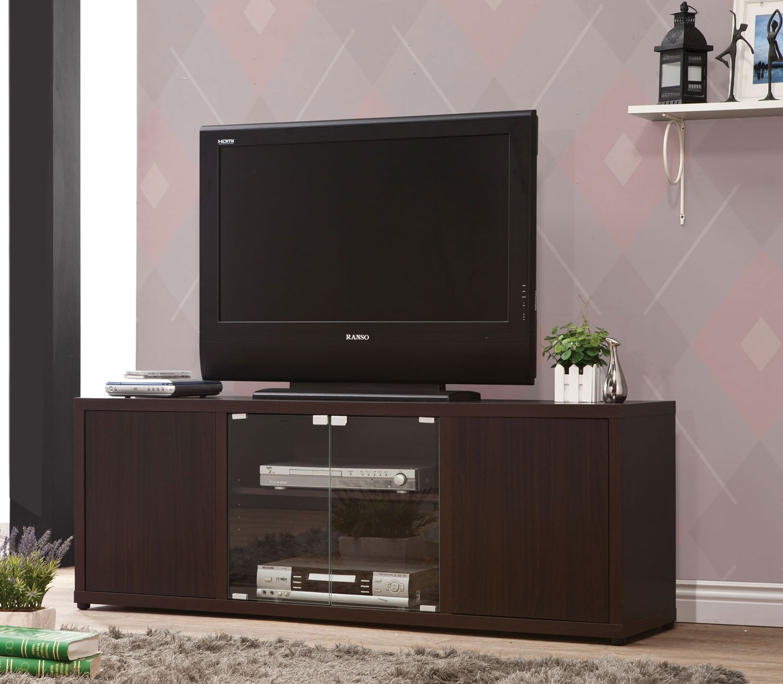 Dwyer TV Console