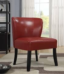 Riva Accent Chair