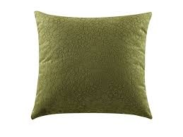 Urbana Accent Pillow set of 2