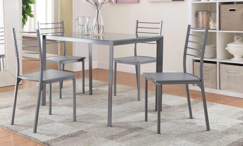Harton  Dining Table