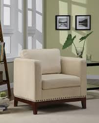 Amsterdam Chair