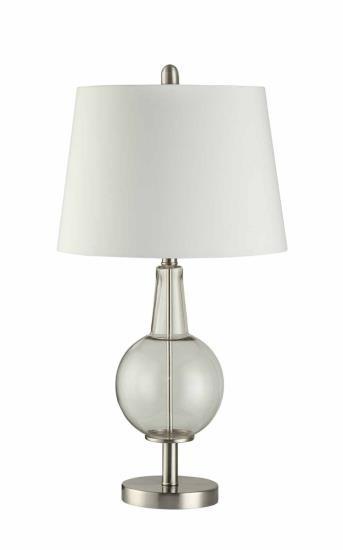 Marina Lamp