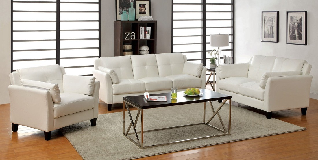 board sofa save tufted seat loveseat sets recliner love couch to set under sale on back and idea
