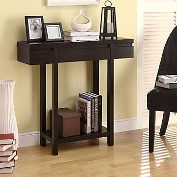Kara Accent table