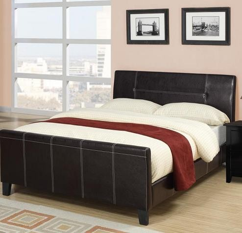 Romina Queen Bed Frame