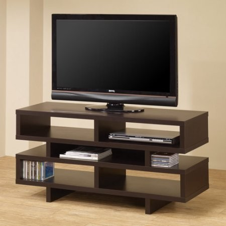 Xuo Tv Stand