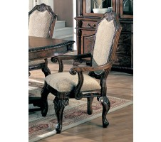 Saint Charles Arm Chair