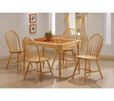 Damen Dining Table