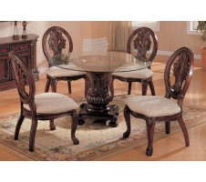 Tabitha Dining Table Base
