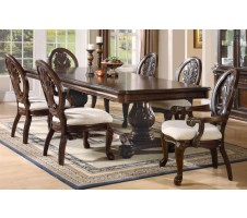 Tabitha Dining Table