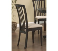 Brannan Dining Chair
