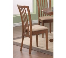 Brannan Dining Chair