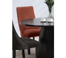 Amhurst Chair Terracotta