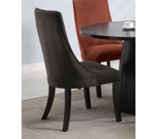 Amhurst Chair Brown