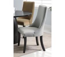 Amhurst Chair Gray