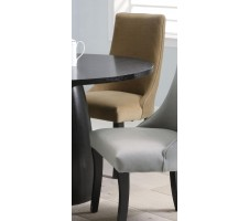 Amhurst Chair Tan