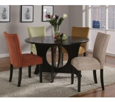 Castana Dining Table