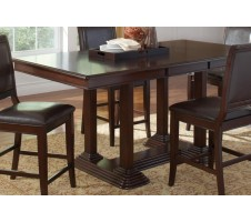 Sullivan Counter Height Table