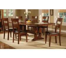 Lavista Dining Table