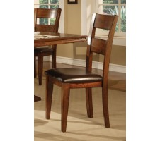 Lavista Dining Chair