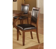 Nelms Dining Chair