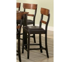 Franklin Counter Height Stool