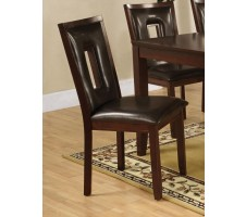Ervin Dining Chair