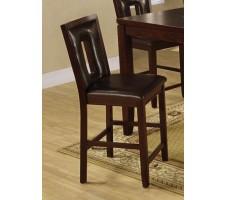 Ervin Counter Height Chair