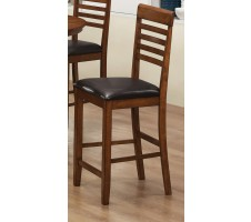 Knoxville Counter Height Stool