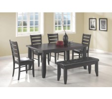 Dalila Dining Table
