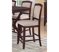 Memphis Counter Height Chair
