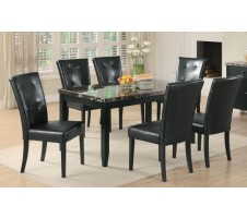 Anisa Dining Table