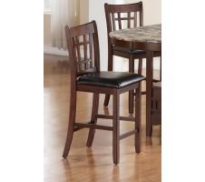 Jovan Counter Height Chair