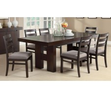 Dabny Dining Table