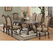 Andrea Dining Table