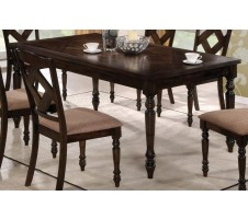 Southerland Dining Table